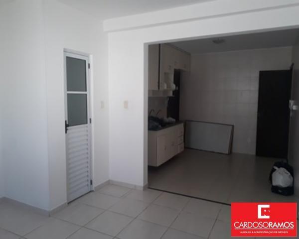Casa de condomínio à venda com 5 dormitórios em Stella maris, Salvador cod:CA00726 - Foto 14