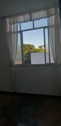 Vendo apartamento na avenida joana angelica - Foto 2