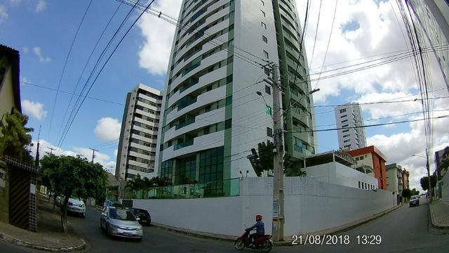 Alugo de apt de alto Padrão em Caruaru - Foto 12
