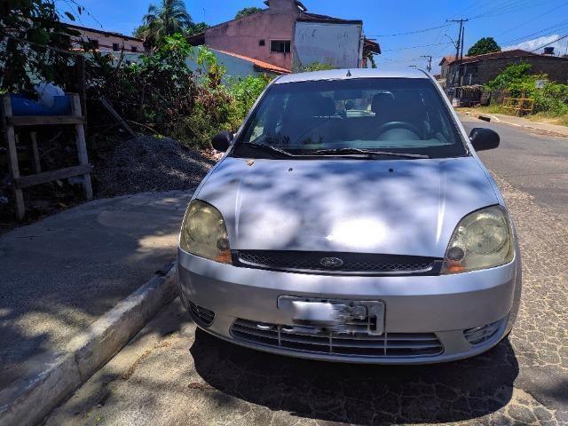 Fiesta 2007 - Foto 9