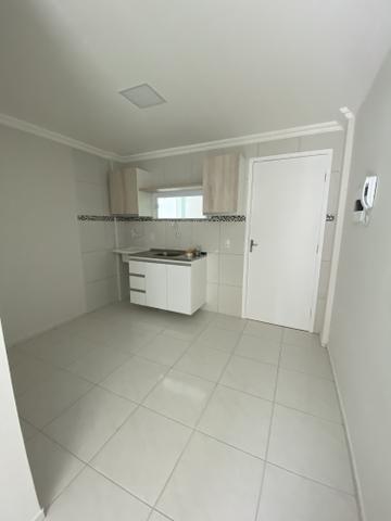 Alugo Apartamentos - Foto 11