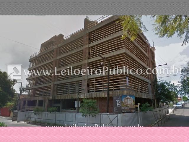 Estrela (rs): Box 11,88m? vjjva whuzk - Foto 6