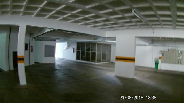 Alugo de apt de alto Padrão em Caruaru - Foto 9