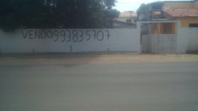Venda Casa em Itamaracá