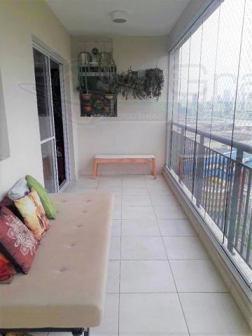 Apartamento para alugar com 2 dormitórios em Ipiranga, São paulo cod:6610