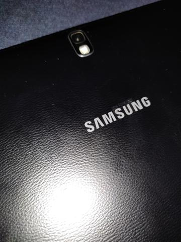 Tablet Note S/Pen Samsung - Snapdragon 800 - Foto 4