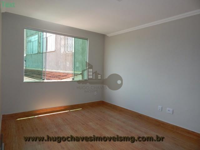 Apartamento à venda com 3 dormitórios em Santa matilde, Conselheiro lafaiete cod:2109 - Foto 12