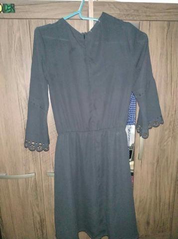 Vendo vestido - Foto 4