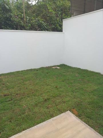 Vendo Linda casa na Villa Suíça com 03 Quartos e 2 Suítes - Foto 4