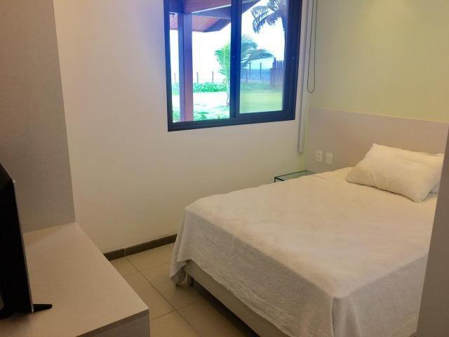 JR18- Lindo bangalô 4 quartos , 4 suites ,oka beach - Foto 6