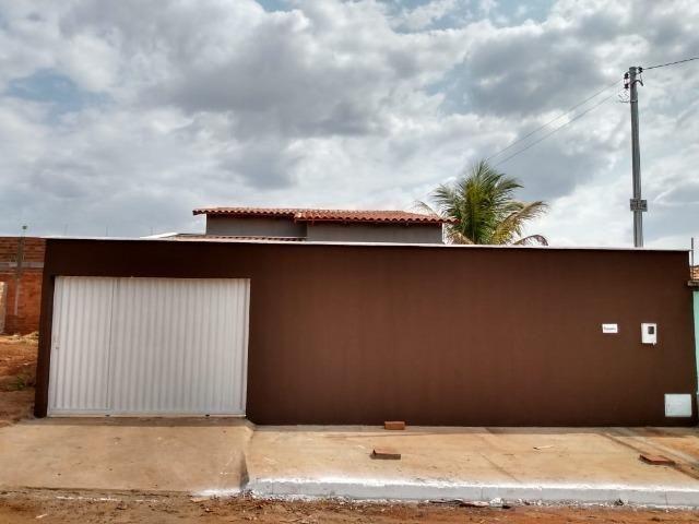 Imóvel/Casa Entrada com desconto e parcela reduzida