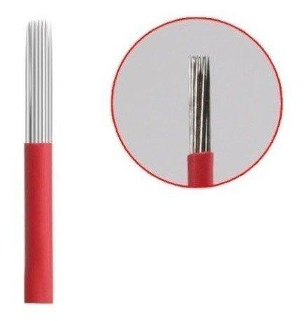 Lâminas para Micropigmentação - Foto 3