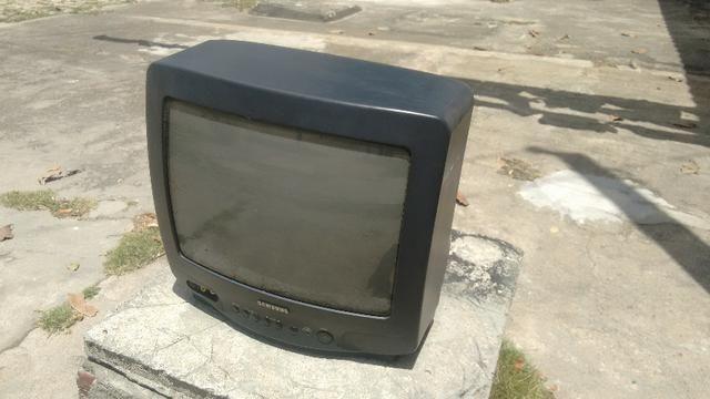 """Vendo TV 14"""""""