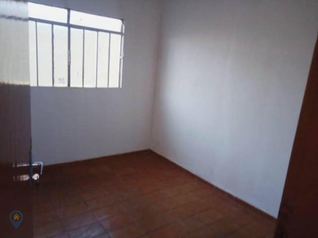Alugue casa de 180 m² (coliseu, londrina-pr) - Foto 3