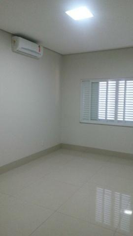 Lindo apartamento no coração do Jd. Maringá - Foto 8