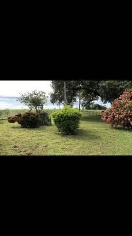 Fazenda em Rosário Oeste 1.460 hectares á venda - Foto 6