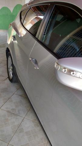 Hyundai IX35 2.0 16V Flex 4P Aut com apenas 43 mil km rodados, Conservadíssimo - Foto 2