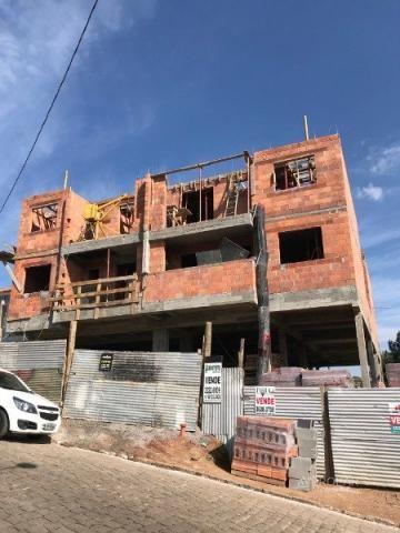 Apartamento à venda com 3 dormitórios em Colina sorriso, Caxias do sul cod:11348 - Foto 2