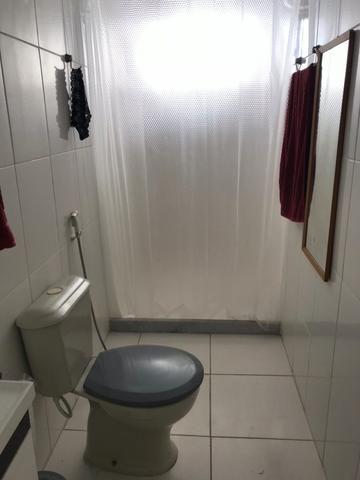 Apartamento para temporada - Foto 10
