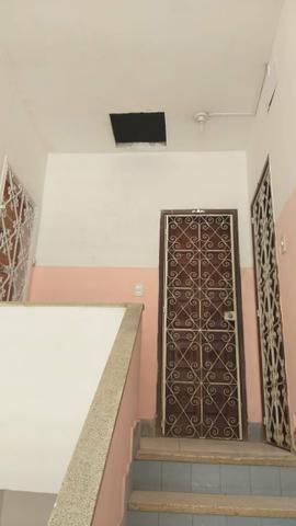 Vendo apartamento na avenida joana angelica - Foto 4