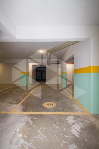 Apartamento para alugar com 1 dormitórios em , cod:I-023410 - Foto 19