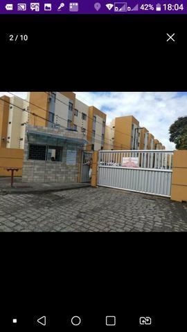 Apartamento a venda - Foto 8