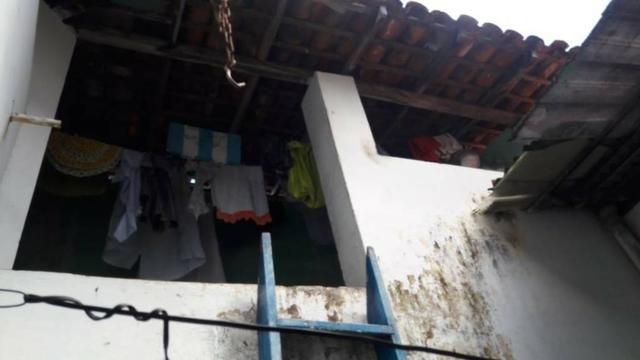 Excelente casa próximo a Santa Casa, Socorrão, Mateus e Mercado Central! - Foto 8