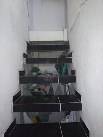 Alugo casa no alto do refúgio 700.00 - Foto 2