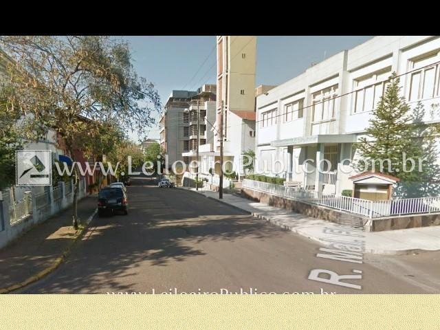 Estrela (rs): Box 11,88m? vjjva whuzk - Foto 2