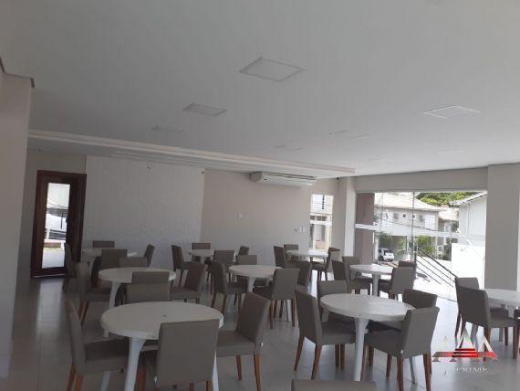 Casa para alugar com 4 dormitórios em Porto, Cuiabá cod:701 - Foto 18
