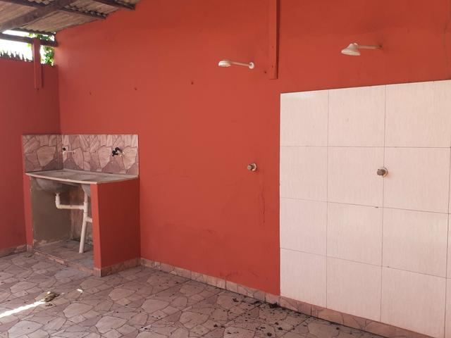ALUGUEL | Casa no Centro à poucos metros da orla - Foto 8