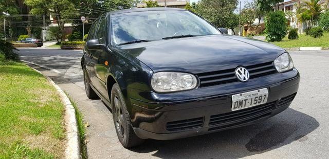 Vw - Volkswagen Golf - Foto 12