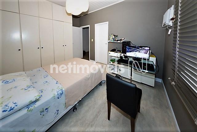 Casa à venda com 5 dormitórios em Itapuã, Salvador cod:725976 - Foto 11