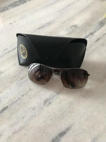 ebc3d1b14aac9 Óculos Ray-Ban original - Bijouterias, relógios e acessórios ...