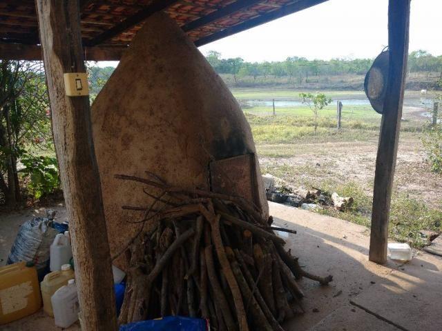 Chácara à venda em Zona rural, Cuiaba cod:20802 - Foto 6
