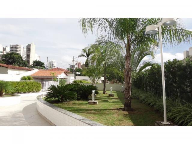 Apartamento à venda com 2 dormitórios em Jardim mariana, Cuiaba cod:22394 - Foto 19