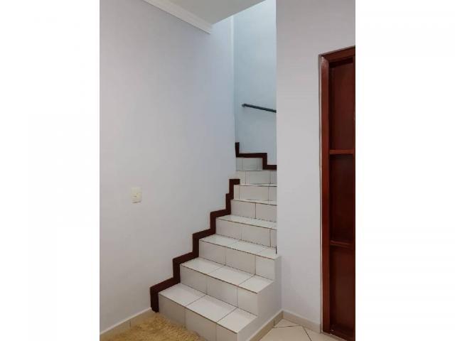 Casa de condomínio à venda com 3 dormitórios em Jardim mariana, Cuiaba cod:22109 - Foto 14