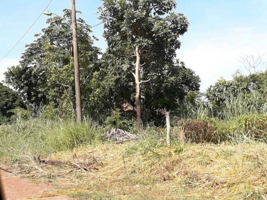 Loteamento/condomínio à venda em Jardim presidente i, Cuiaba cod:21141 - Foto 3