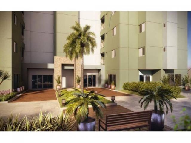 Apartamento à venda com 4 dormitórios em Duque de caxias ii, Cuiaba cod:19931 - Foto 10