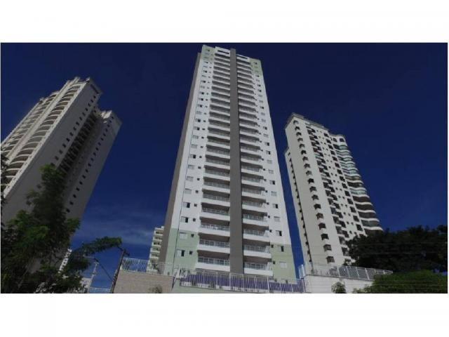Apartamento à venda com 4 dormitórios em Duque de caxias ii, Cuiaba cod:19931