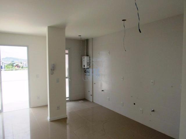 Apartamento à venda com 2 dormitórios cod:CO004662 - Foto 18