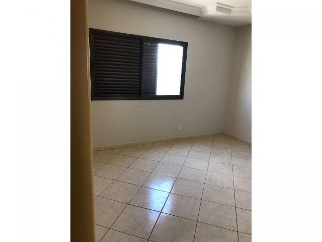 Apartamento à venda com 3 dormitórios em Bosque da saude, Cuiaba cod:21157 - Foto 4
