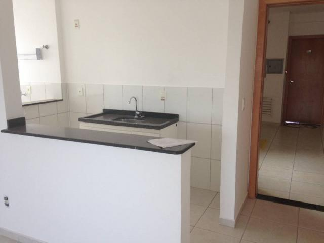 Apartamento à venda com 3 dormitórios em Parque universitario, Cuiaba cod:18515 - Foto 5