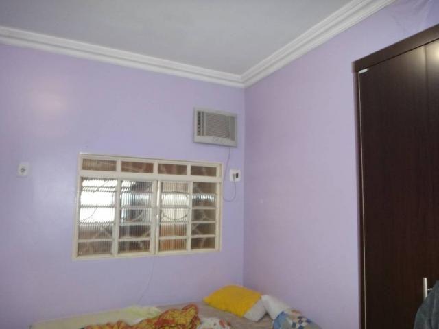 Casa à venda com 4 dormitórios em Grande terceiro, Cuiaba cod:12927 - Foto 16
