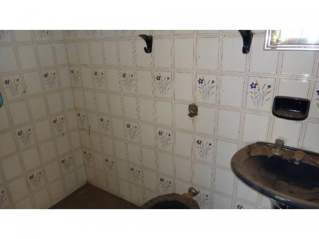 Casa à venda com 4 dormitórios em Jardim independencia, Cuiaba cod:16613 - Foto 18