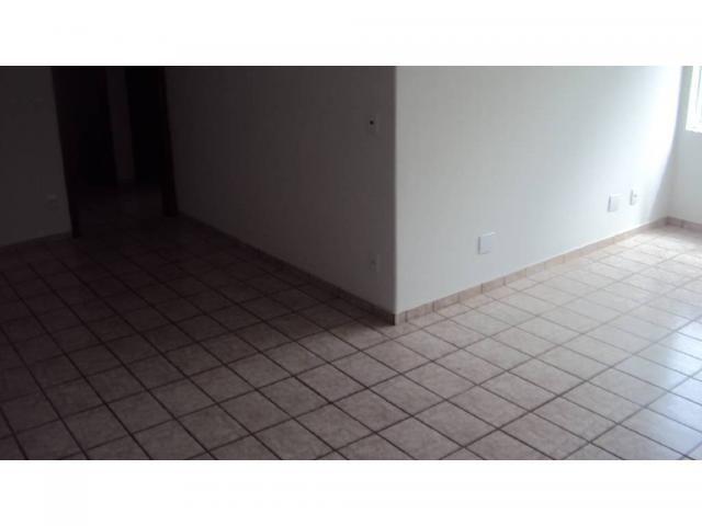Apartamento à venda com 3 dormitórios em Cidade alta, Cuiaba cod:17574 - Foto 16
