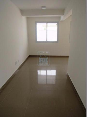 Apartamento à venda com 2 dormitórios cod:CO004662 - Foto 14