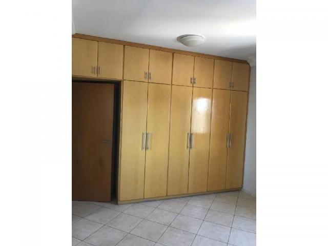 Apartamento à venda com 3 dormitórios em Bosque da saude, Cuiaba cod:21157 - Foto 2