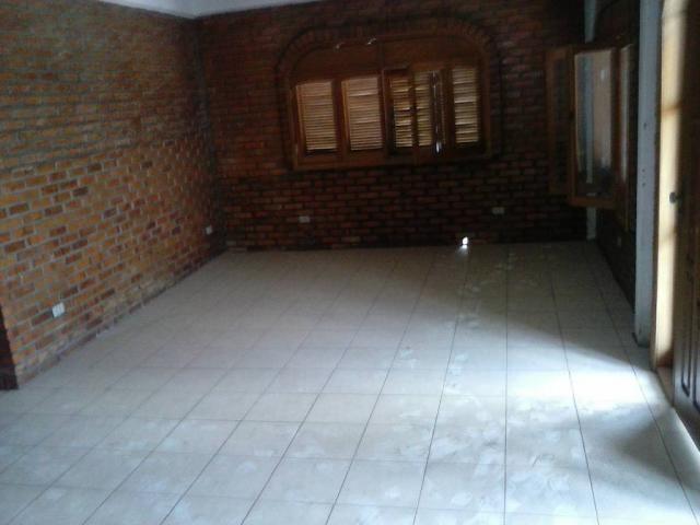 Escritório para alugar em Ponte nova, Varzea grande cod:14025 - Foto 8