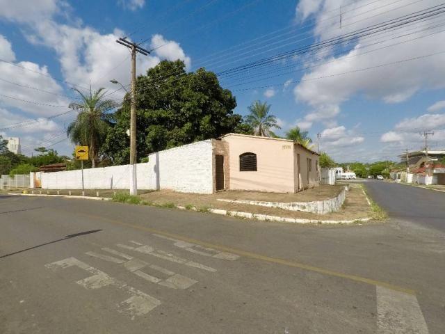 Loteamento/condomínio à venda em Jardim primavera, Cuiaba cod:10087 - Foto 8